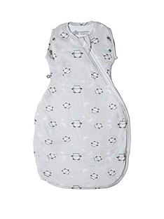 tommee-tippee-snuggl-grobag-0-4m-25tog-little-ollie
