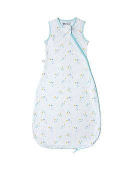 tommee-tippee-grobag-sleepbag-6-18m-25tog-little-stars