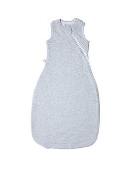 tommee-tippee-grobag-sleepbag-6-18m-25tog-classic-marl