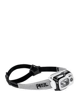 petzl-swift-rl-900-lumen-black-headlamp