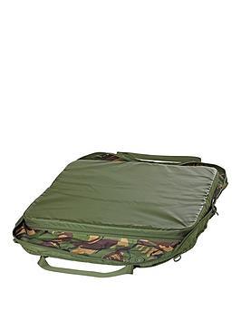 wychwood-tactical-sling-mat