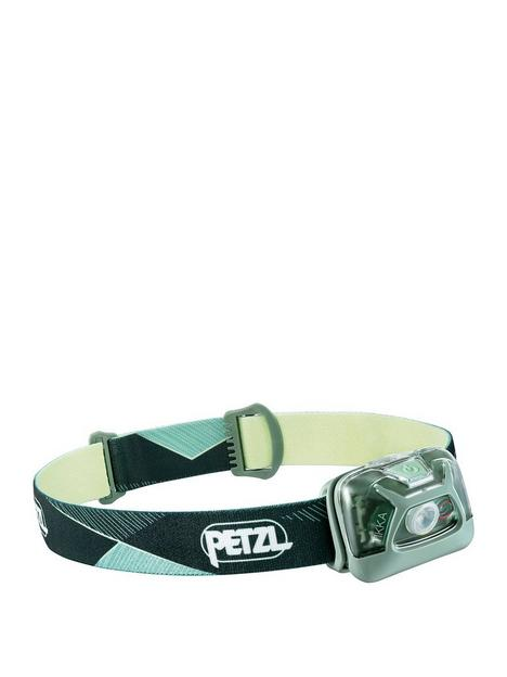 petzl-tikka-300-lumen-green-headlamp