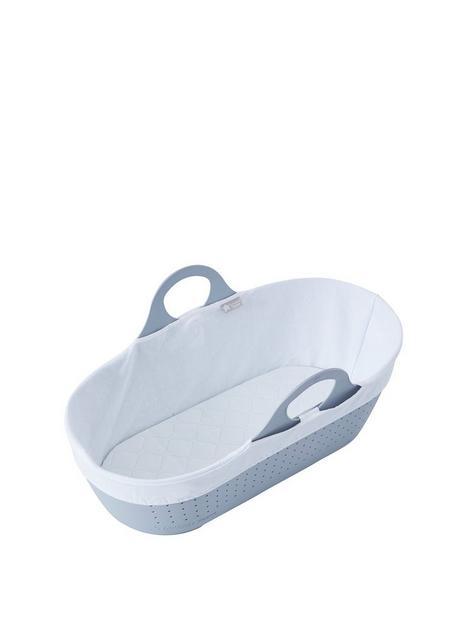 tommee-tippee-sleepee-basket