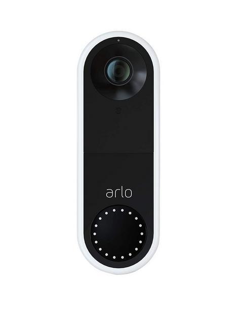 arlo-wired-video-doorbell