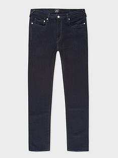 ps-paul-smith-reflex-slim-fit-jeans--nbspdark-indigo