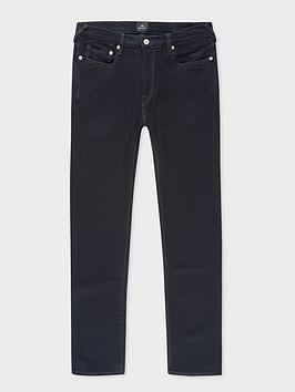 ps-paul-smith-reflex-slim-fit-jeans--nbspdark-indigo