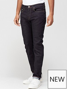 ps-paul-smith-soft-stretch-slim-fit-jeans-indigo