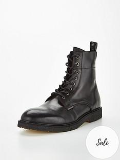 allsaints-mensnbspelden-leather-lace-up-boots-black