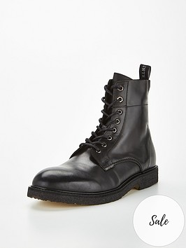 allsaints-mensnbspelden-leather-lace-up-boots-black