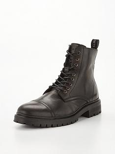 allsaints-mensnbsppiero-leather-lace-amp-zip-up-boots-black