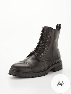 allsaints-mensnbsppiero-leather-lace-amp-zip-up-boots-black