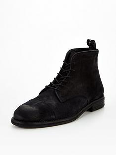 allsaints-menrsquos-harlandnbspsuede-boots-blacknbspbr-nbsp