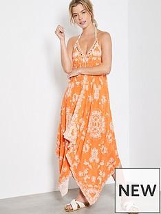 mint-velvet-mint-velvet-hallie-print-v-neck-maxi-dress