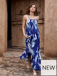 mint-velvet-freya-tie-dye-maxi-sun-dress