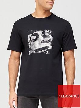 ps-paul-smith-ps-logo-print-t-shirt-black