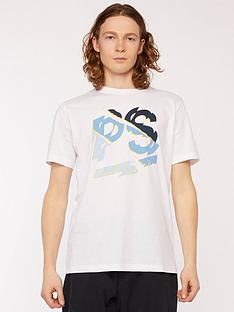 ps-paul-smith-shutter-logo-print-t-shirt-white