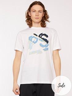 ps-paul-smith-shutter-logo-print-t-shirt-white
