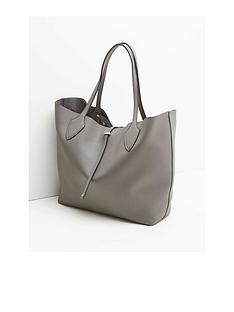 mint-velvet-cosima-ash-tote-bag-dark-grey
