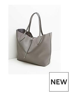 mint-velvet-cosima-ash-tote-bag