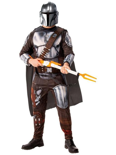 star-wars-the-mandalorian-adult-costume