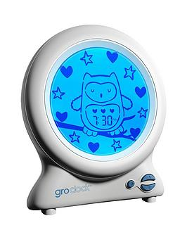 tommee-tippee-gro-clock-ollie-the-owl