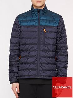 ps-paul-smith-fibre-down-padded-jacket-navy