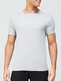 ps-paul-smith-3-pack-t-shirt--nbspblackgreywhite