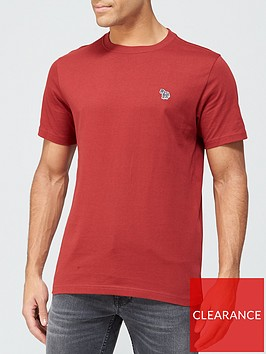ps-paul-smith-zebra-logo-t-shirt--nbspred