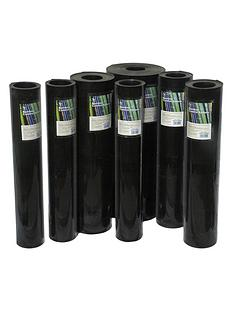 bamboo-control-system-4m-roll