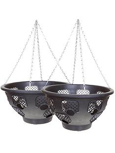 pair-of-15-large-easy-fill-hanging-baskets