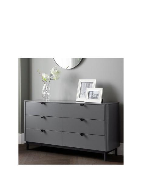 julian-bowen-chloe-6-drawer-wide-chest