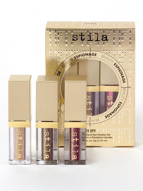 stila-eye-spy-glitter-glow-trio-set