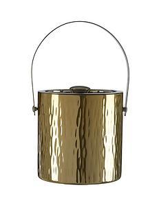 premier-housewares-mixology-ice-bucket