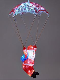 festive-light-up-parachuting-santanbsp