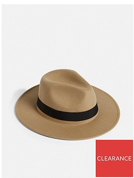 missguided-fedora-hat-camel