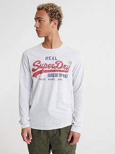 superdry-vintage-label-premium-goods-long-sleeve-t-shirt-white