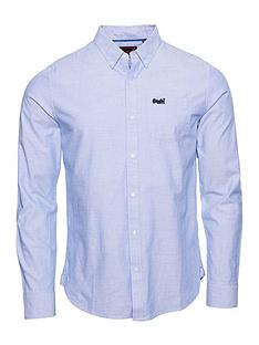 superdry-classic-oxford-shirt-blue