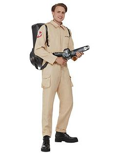 ghostbusters-mens-costume