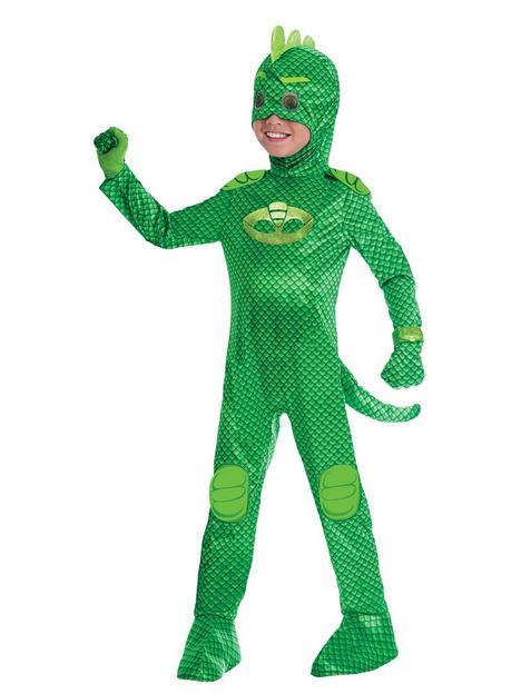p-j-masks-pj-masks-deluxe-gekko-costume