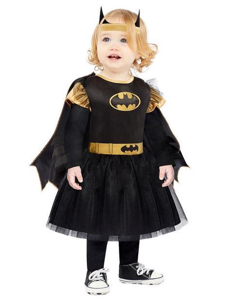 batman-batgirl-toddler-costume