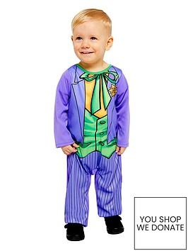 batman-joker-toddler-costume