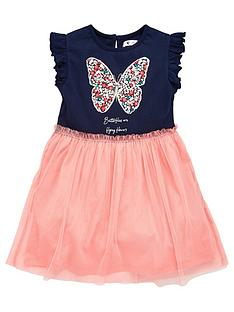 mini-v-by-very-girls-butterfly-2-in-1nbspdress-pink