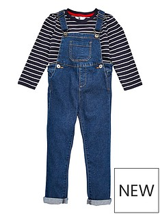 mini-v-by-very-boys-dungaree-amp-long-sleeve-top-set-multi
