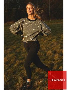 coster-copenhagen-cc-seawool-knit-jumper-blackwhite
