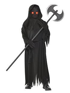 halloween-glaring-reaper