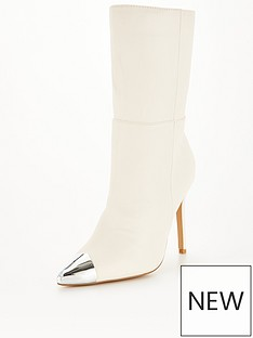 public-desire-portrait-calf-boot-bone