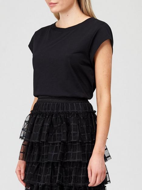 coster-copenhagen-basic-t-shirt-black