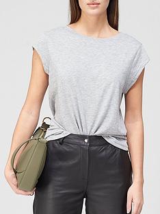 coster-copenhagen-basic-t-shirt-grey