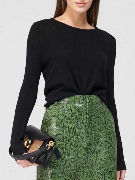 coster-copenhagen-crew-neck-cashmere-knit-black