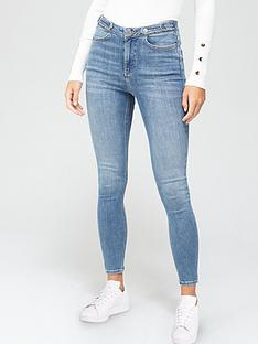v-by-very-ella-high-waist-skinny-jean-mid-wash
